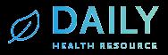 Dailey Health Resource